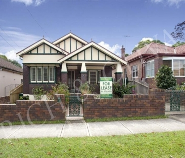 Charming Three Bedroom Home - INSPECT SATURDAY 16/11 AT 2:45PM