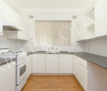Modern Two Bedroom Apartment! - INSPECT SATURDAY 16/11 AT 3:00PM