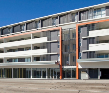 Spacious and Modern Two Bedroom Apartment - REGISTER TO INSPECT THURSDAY NIGHT 21/11 OR CONTACT AGENT