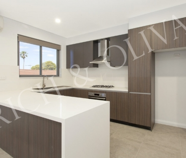 Top Floor Apartment - INSPECT SATURDAY 23/11 AT 3:00PM
