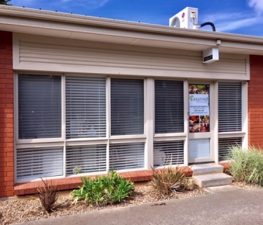 Business Zone-Quiet Office-Central Werribee Location