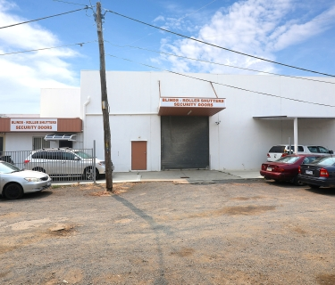 Auction CANCELLED 17 March 2020 12pm