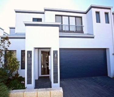 Modern, furnished, convenient, spacious townhouse