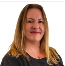 Alison Ruland, Airey Real Estate