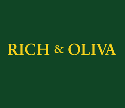 Croydon Park & Burwood Office, Rich & Oliva