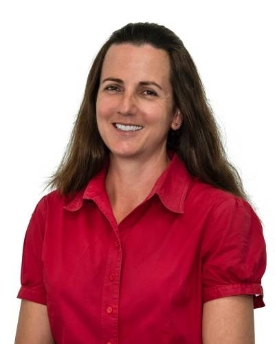 Alison Wade, Central Coast Select Properties