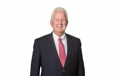 Tony Gilmour, Central Coast Select Properties