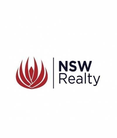 Sandro Musumeci, New South Wales Realty