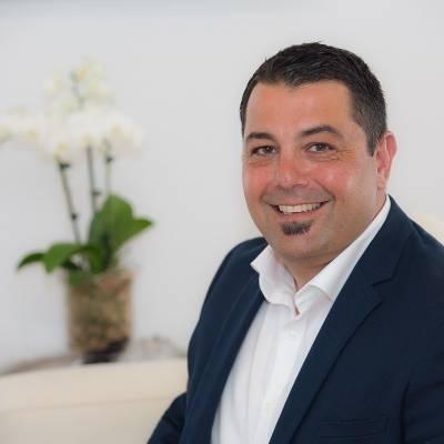 John Todorovski, Dotcom Property Sales