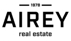 AIREY PROPERTY MANAGEMENT TEAM, Airey Real Estate