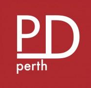 perthavatar-hires-instagram