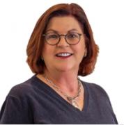 Jill McQuoid, Airey Real Estate