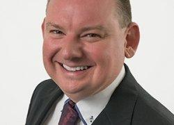 James Roberts, Central Coast Select Properties