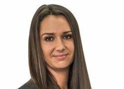 Nina Dargan, Central Coast Select Properties