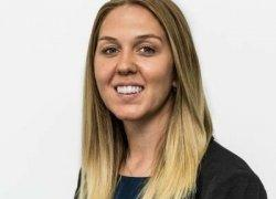 Samantha Stanford, Central Coast Select Properties