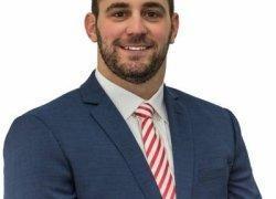 Joshua Tibbles, Central Coast Select Properties