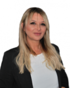 Sue Sanjakdar, Macquarie Real Estate