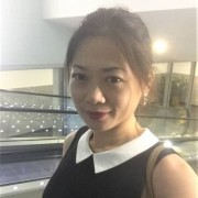 Jojo Tseng, Dotcom Property Sales