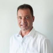 Dale Reddall, Dotcom Property Sales