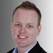 Michael Simpson, Dotcom Property Sales