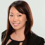 Lisa Zhao, Hordern Properties