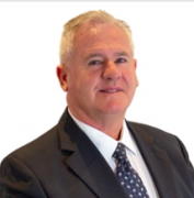 David McKenzie, Airey Real Estate
