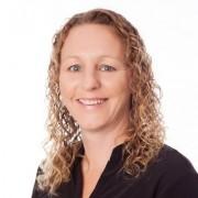 Sarah Ryan, Dotcom Property Sales
