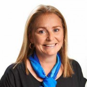 Kate McDougall, District Property Group