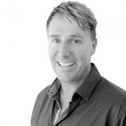 Steve Russon, Dotcom Property Sales