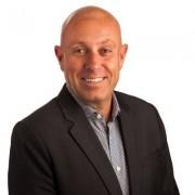 Mark Anderson, Dotcom Property Sales