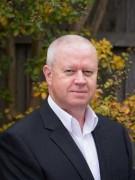 Jim Byrne, Jim Byrne Real Estate