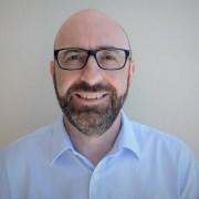 Peter Coory, Dotcom Property Sales
