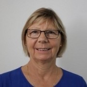 Kathleen McIntosh, Dotcom Property Sales