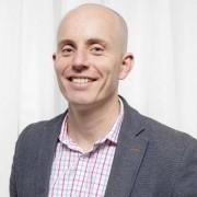 Dave Lane, Dotcom Property Sales