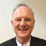 Glenn Barnier, Dotcom Property Sales