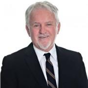 John Gibala, Dotcom Property Sales