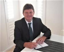 John Armstrong, Dotcom Property Sales