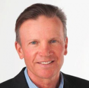 Greg Marusic, Airey Real Estate