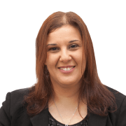 Pia Stuccio, Coulson & Co Real Estate