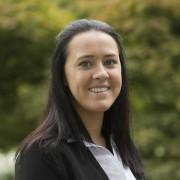 Shannon Seery, Mckillop Property