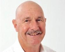 Greg Slater, Dotcom Property Sales