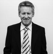 George McIntosh, Dotcom Property Sales