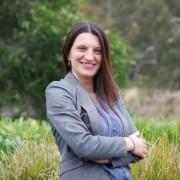Syzana Gregory, P. Di Natale (Werribee)