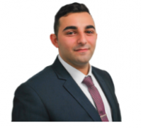 Marco Romano, Macquarie Real Estate
