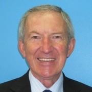 John Trzecinski, Dotcom Property Sales