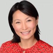 Jessica Yang, Hordern Properties