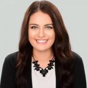 Melissa Henricks, Hordern Properties
