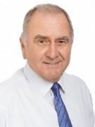 David Banovich, Banovich Hillman