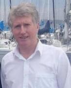 Glenn Bird, Dotcom Property Sales