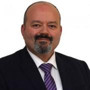 Chris Anagnostakos, Dotcom Property Sales